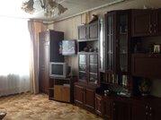 Продам дом 142 кв.м в Аргаяшском р-не - Фото 2