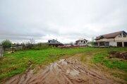 Продам участок площадью 16 соток в деревне Новосельцово - Фото 2