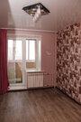 3 250 000 Руб., 3-х комнат, Энтузиастов, д.15, Продажа квартир в Челябинске, ID объекта - 326285557 - Фото 10