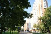 Объединенная квартира 130 кв.м с видом на Живописный мост и Сити, Купить квартиру в Москве по недорогой цене, ID объекта - 321355421 - Фото 8