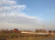 Земельный участок 32 сот. в с. Карадули Лаишевский район - Фото 2