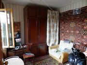 Бутиково поселок двухкомнатная квартира 39 кв.м Тульская область