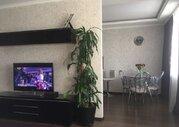 Продажа квартиры, Тюмень, Малая Боровская, Купить квартиру в Тюмени по недорогой цене, ID объекта - 328932721 - Фото 3