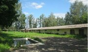 Готовый бизнес в Смоленской области