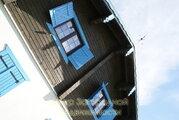 Продается дом. , Алабино,, Купить дом Алабино, Наро-Фоминский район, ID объекта - 504572356 - Фото 55