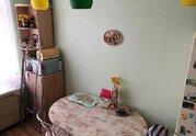 Продажа квартиры, Таганрог, Ул. Северная - Фото 4