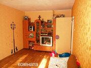 Владимир, Институтский городок, д.32, 1-комнатная квартира на продажу, Купить квартиру в Владимире по недорогой цене, ID объекта - 326389308 - Фото 21
