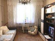 Продажа комнаты, Ярославль, Ул. Белинского