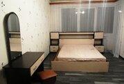 Квартира в Отличном состоянии в Прямой продаже
