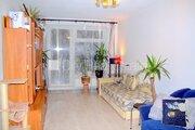 Продажа квартиры, Улица Дравниеку - Фото 1
