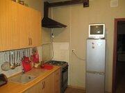Продам однокомнатную квартиру в Пензе (район Гидростроя), Купить квартиру в Пензе по недорогой цене, ID объекта - 316853378 - Фото 5
