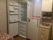 Сдается в аренду квартира г.Севастополь, ул. Маршала Геловани, Аренда квартир в Севастополе, ID объекта - 325646450 - Фото 7