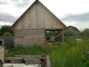 Суздальский р-он, Суходол с, Александрова ул, земля на продажу - Фото 5