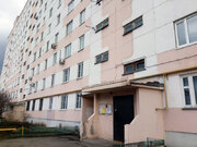 Продается 1-комнатная квартира, ул. Терновского