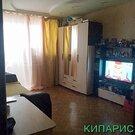 Продается 1-ая квартира в Обнинске, ул. Гагарина, дом 31 - Фото 2