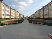 Продажа квартиры, Ямное, Рамонский район, Надежды ул - Фото 3