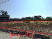 Продажа участка, Медовка, Рамонский район, Бирюзовая - Фото 1