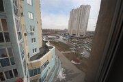 Улица Бехтеева 4; 3-комнатная квартира стоимостью 10000 в месяц .