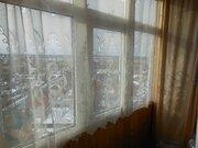 Продается 2к.кв-ра!, Купить квартиру в Наро-Фоминске, ID объекта - 314071767 - Фото 9