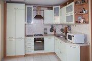 Продажа квартиры, Рязань, Центр, Купить квартиру в Рязани по недорогой цене, ID объекта - 317876365 - Фото 4