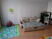 Роскошная трехкомнатная квартира в Новокосино-2! - Фото 5
