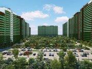 Продажа квартиры, Мурино, Всеволожский район, Воронцовский бул.