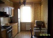 Продается квартира г Севастополь, ул Астана Кесаева, д 5 - Фото 1