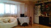 Продажа квартиры, Тюмень, Ул. Мамина-Сибиряка - Фото 4