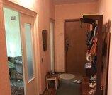 3-х комнатная на кечкеметской
