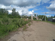 Продается коммерческое помещение, г. Калязин, Заводская, Продажа помещений свободного назначения в Калязине, ID объекта - 900520583 - Фото 9