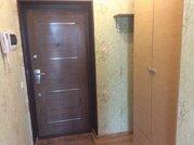 Продаю 1-комн. квартиру 40 м2, Купить квартиру в Калининграде по недорогой цене, ID объекта - 321797764 - Фото 3