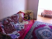 Аренда однокомнатной квартиры в Массандре