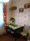 Продам 2-х комнатную квартиру рядом с м. Славянский бульвар - Фото 2