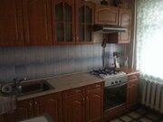 Продаётся 2-комн. квартира в г. Кимры ул. Рыбакова, 10