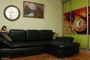 Продам 3-к квартиру, Подольск город, улица 8 Марта 9 - Фото 2