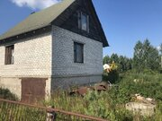 Продажа дома, Орехово-Зуево, Школьная улица - Фото 1
