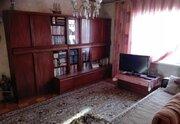 5 200 000 Руб., Продаётся 3-комнатная квартира по адресу Урицкого 29, Купить квартиру в Люберцах по недорогой цене, ID объекта - 318497119 - Фото 1