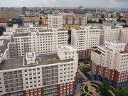 Продажа квартиры, м. Серпуховская, Ул. Мытная - Фото 1