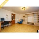 Продаётся отличный дом в Новой Вилге, Продажа домов и коттеджей Новая Вилга, Прионежский район, ID объекта - 503469370 - Фото 9