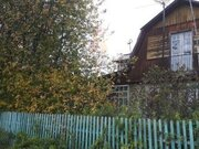 Продажа дома, Кудряшовский, Новосибирский район, 1 Садовая - Фото 2