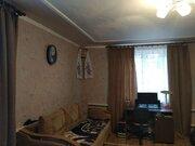 Продажа дома, Монаково, Старооскольский район - Фото 3