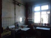 Продажа квартиры, Волгоград, Ул. Северный городок - Фото 5