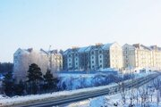 Продажа квартиры, Новосибирск, Кирова пл., Купить квартиру в Новосибирске по недорогой цене, ID объекта - 317668266 - Фото 20