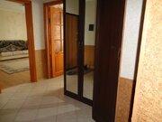 3-к квартира ул. Взлетная, 43, Купить квартиру в Барнауле по недорогой цене, ID объекта - 329020351 - Фото 14