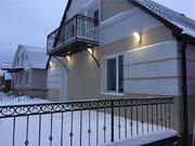 Дом в Нугуше - Фото 1