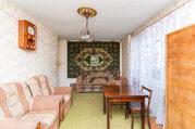 Квартира, ул. Кирова, д.9/1 - Фото 3