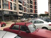 Продажа 3-комн. квартиры в новостройке, 76.2 м2, этаж 19 из 20 - Фото 3