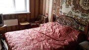 2 650 000 Руб., Продажа квартиры, Чита, 6 мкр., Купить квартиру в Чите по недорогой цене, ID объекта - 330893819 - Фото 5