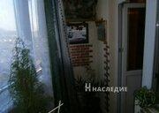 7 600 000 Руб., Продается 3-к квартира Пасечная, Купить квартиру в Сочи по недорогой цене, ID объекта - 323052932 - Фото 4