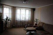 Продажа квартир ул. Хромова, д.31